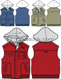 boy jackets