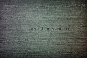 grunge greenish metal texture background