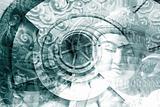 Mystical Asia Montage