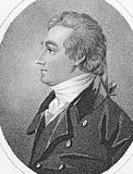 Joseph Shepherd Munden