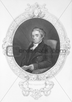 Noah Webster