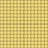 Wicker Woven Basket Texture