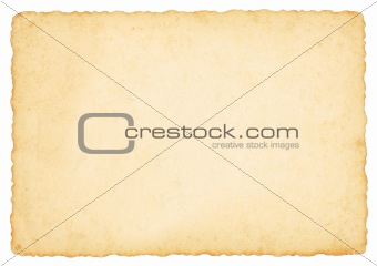 oldstyle photo background