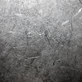 Industrial metal texture
