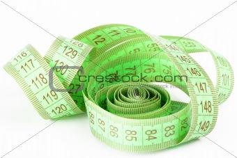 centimeter
