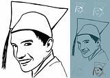 Graduate Drawing