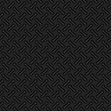 Dark Zig Zag Pattern
