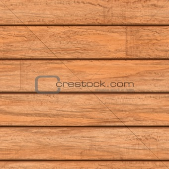 Wooden Boards Seamless Pattern