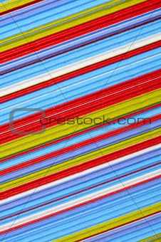 color stripes background