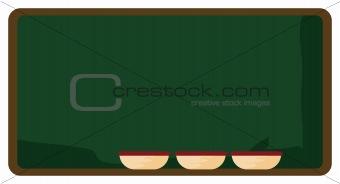 blackboard, blackboard