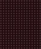 semless pattern