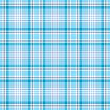 Seamless light checkered pattern
