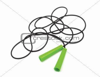 Skip ropes