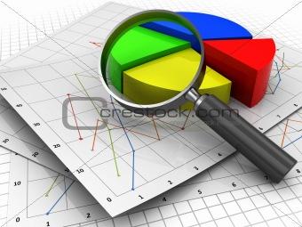 business analizing