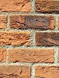 Brick Wall 59
