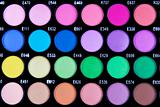 Make-up Palette