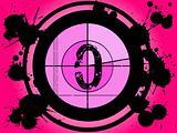 Pink Film Countdown - At 0