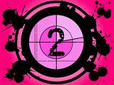 Pink Film Countdown - At 2