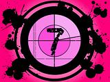 Pink Film Countdown - At 7