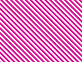 Vector EPS8 Diagonal Striped Background in Pink