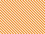 Vector EPS8 Diagonal Striped Background in Orange