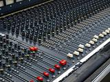 Soundboard