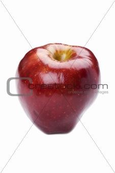apple macro
