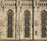 Duomo di Milano
