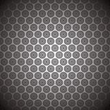 circular seamless repeat