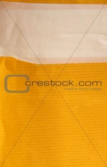Masking tapev & paper
