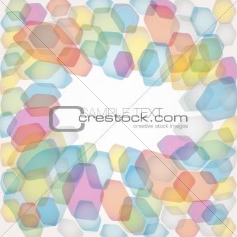 background vector illustration