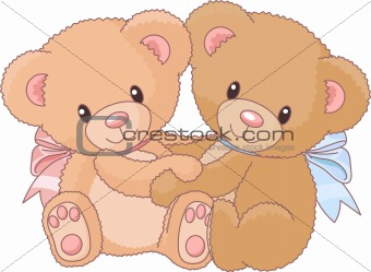 (Let Me Be Your) Teddy Bear - Wikipedia, the free encyclopedia