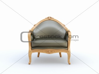 classic chair