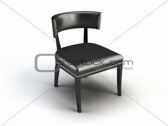 classic chair