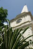 St. Mary's Church, Fort St. George, Chennai, India