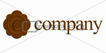 C logo for attorney company