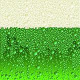 beer green