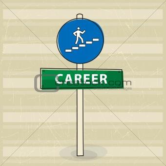 Career way