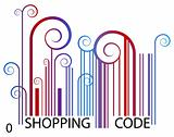 Shopping Barcode