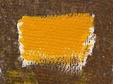 Brush lines