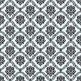 Vector Background Pattern