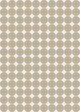 Vector Seamless Backround Pattern