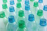 bottles new