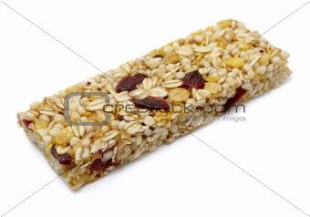 cereals new