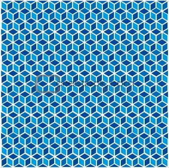Abstract background. Vector.