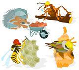 Animal builders 02