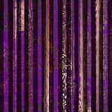 Oriental purple wood scroll background