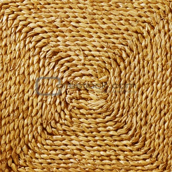 sisal background