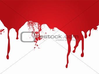 blood stream