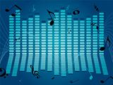 music flow